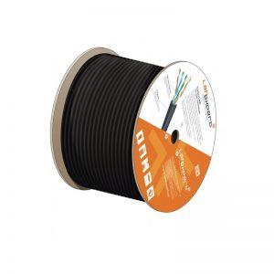 Turbo Link 10/100/1000 Mbps