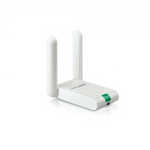 Adaptador USB Wireless Tp-link TL-WN822N