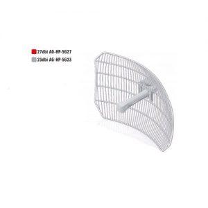 Antena Cpe Airgrid Ubiquiti