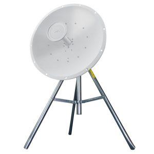 Antena Rocket Dish Ubiquiti RD 5G 34 5GHz 34dBi