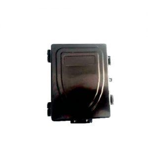 Caixa hermética padrão Telecom(mini)