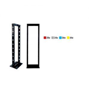 Coluna Rack