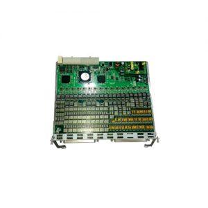 DSLAM BOARDHUAWEI MA5616 ADLE ADSL2+32 CANAIS