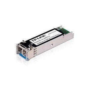Módulo Conector TP-Link TL-SM311LS