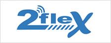 2flex